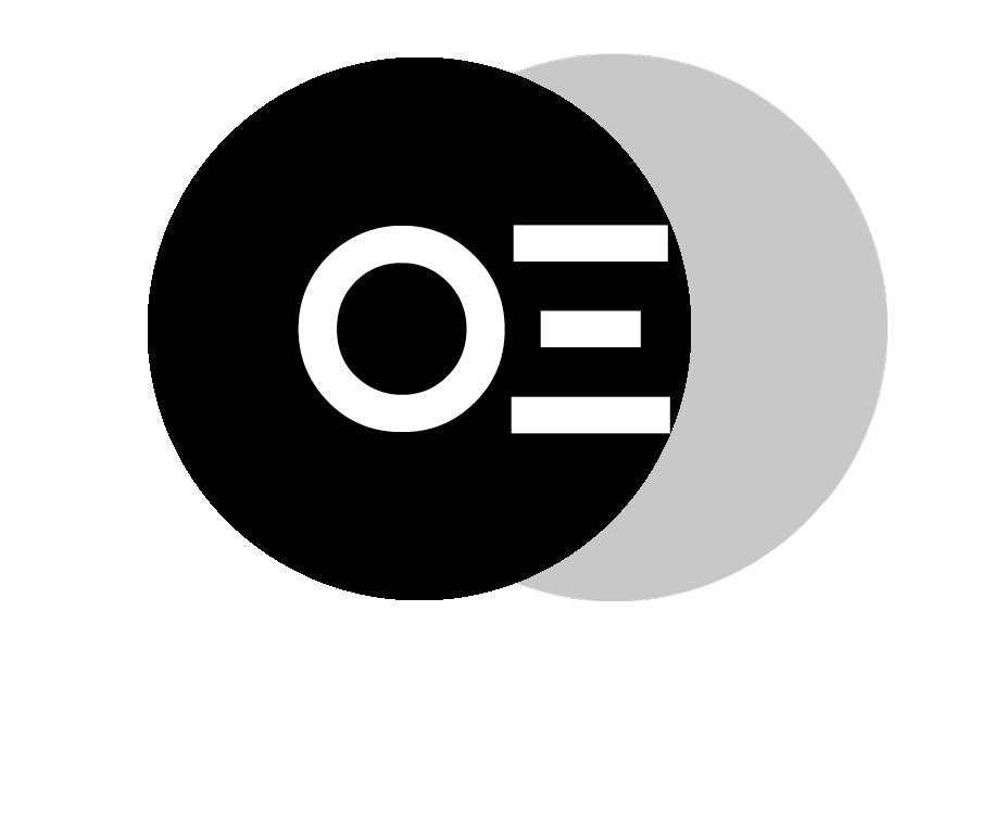 Officina EDITORIALE